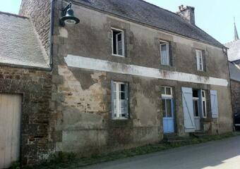 Sale House 5 rooms 85m² Plufur (22310) - photo