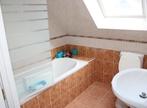 Sale House 6 rooms 120m² Ploubezre - Photo 9