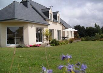 Sale House 8 rooms 165m² Saint-Michel-en-Grève (22300) - photo