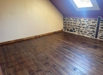 Sale House 6 rooms 125m² Tregrom - Photo 6