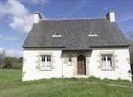 Sale House 4 rooms 65m² Lanvellec (22420) - Photo 2