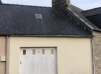 Sale House 1 room 23m² Plouaret - Photo 1