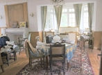 Sale House 5 rooms 110m² Plouaret - Photo 4