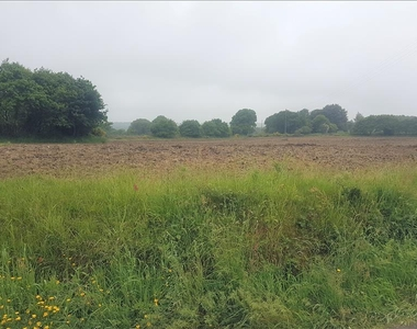 Sale Land Loguivy-Plougras (22780) - photo
