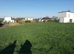 Sale Land 770m² Ploubezre (22300) - Photo 3