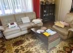 Sale House 9 rooms 125m² Belle isle en terre - Photo 5