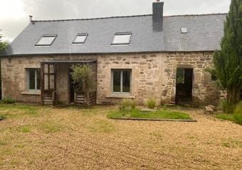 Vente Maison 4 pièces 80m² Tregrom - Photo 1