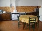 Vente Maison 5 pièces 110m² Plounevez moedec - Photo 3