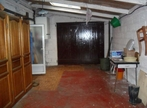 Sale House 5 rooms 65m² Plounevez moedec - Photo 7