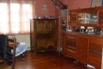 Sale House 5 rooms 90m² Plouaret - Photo 2