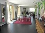 Sale House 7 rooms 220m² Ploubezre (22300) - Photo 2