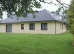 Sale House 5 rooms 110m² Lanvellec (22420) - Photo 1