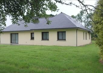 Sale House 5 rooms 110m² Lanvellec (22420) - photo