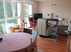 Sale Apartment 4 rooms 67m² Lannion (22300) - Photo 2
