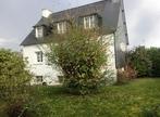 Sale House 5 rooms 120m² Plouaret - Photo 1