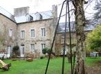 Sale House 10 rooms 300m² Le vieux marche - Photo 4