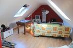 Vente Maison 7 pièces 170m² Ploubezre - Photo 7