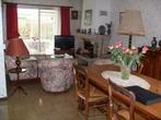 Vente Maison 6 pièces 135m² Plouaret - Photo 2