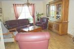 Sale House 6 rooms 130m² Plouaret - Photo 3