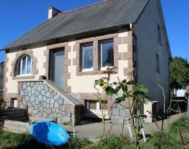 Vente Maison 6 pièces 90m² Le vieux marche - photo