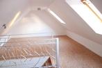 Vente Maison 6 pièces 130m² Loguivy plougras - Photo 7