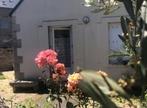 Renting House 2 rooms 45m² Plouaret (22420) - Photo 1
