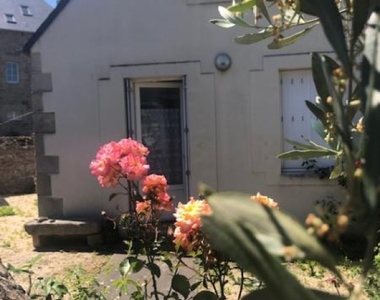 Renting House 2 rooms 45m² Plouaret (22420) - photo