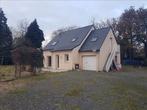 Vente Maison 7 pièces 110m² Ploubezre (22300) - Photo 1
