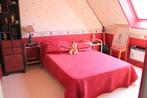 Sale House 8 rooms 165m² Plougras (22780) - Photo 8
