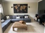 Sale House 7 rooms 150m² Plouaret - Photo 5
