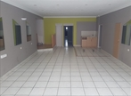 Vente Maison 2 pièces 63m² Ploubezre - Photo 2