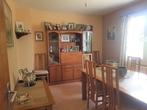 Sale House 5 rooms 116m² Plouaret (22420) - Photo 4