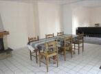 Vente Maison 5 pièces 110m² Loguivy-Plougras (22780) - Photo 2