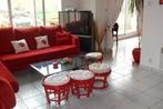 Sale House 6 rooms 110m² Plouaret - Photo 1