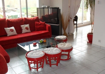 Sale House 6 rooms 110m² Plouaret (22420) - Photo 1