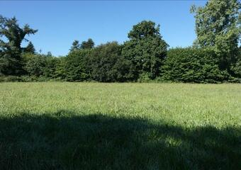 Vente Terrain Plougras (22780) - photo