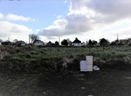 Sale Land 1 405m² Ploubezre - Photo 2