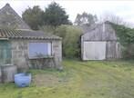 Vente Maison 4 pièces 50m² Ploubezre (22300) - Photo 2