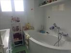 Vente Maison 9 pièces 209m² Guerlesquin (29650) - Photo 9