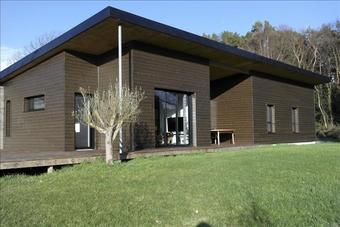 Vente Maison 7 pièces 146m² Plounérin (22780) - photo