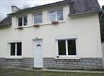 Sale House 3 rooms 65m² Belle-Isle-en-Terre (22810) - Photo 8