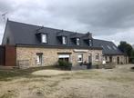 Vente Maison 8 pièces 140m² Plounevez moedec - Photo 2