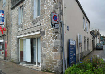 Sale House 7 rooms Ploubezre (22300) - photo