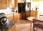 Sale House 7 rooms 130m² Plouaret - Photo 5