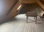 Sale House 6 rooms 90m² Plouaret - Photo 7