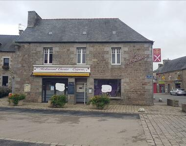 Vente Immeuble 410m² Ploubezre (22300) - photo
