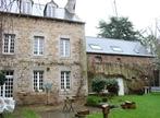 Sale House 10 rooms 300m² Le vieux marche - Photo 2