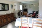 Vente Maison 7 pièces 140m² Plounevez moedec - Photo 4