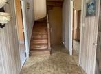 Sale House 5 rooms 80m² Le vieux marche - Photo 7