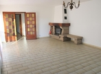Sale House 6 rooms 120m² Plouaret - Photo 2
